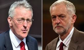 labour in crisis shadow ministers resign in protests against
