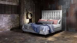 Select Comfort Store Savoir Beds Uk Luxury Beds U0026 Mattresses Bespoke Comfort