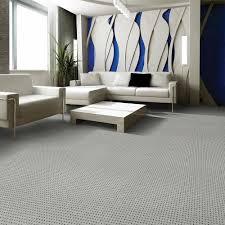 Empire Carpet And Blinds Dot Com Series Empire Today