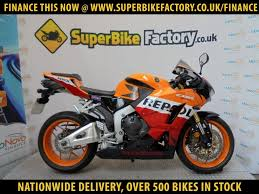 used cbr 600 for sale used honda cbr600 2014 14 motorcycle for sale in macclesfield