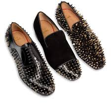 christian louboutin shoes for men price of christian louboutin shoes