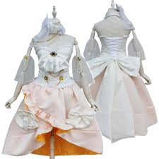 compare prices on anime wedding dress cosplay online shopping buy