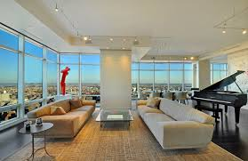 luxurious home decor apartment amazing midtown manhattan luxury apartments home decor