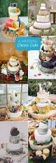 wedding cheese cake cheese wedding cakes alternative cake