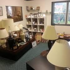 lighting stores harrisburg pa wonders found thrift shop thrift stores 7810 allentown blvd