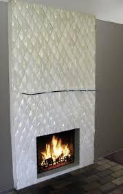 mexican tile fireplace designs home design ideas
