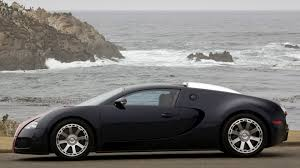 bugatti gold and black bugatti veyron fbg par hermes 2008 wallpapers and hd images
