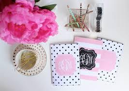 jessica marie design blog 2014