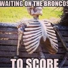 Broncos Suck Meme - denver broncos jokes hate the denver broncos ihate them like they