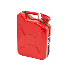 g case mini red u2013 g case travelcase official store