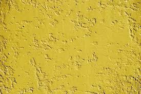 Textured Roller Paint - how to do orange peel texture roller method hunker