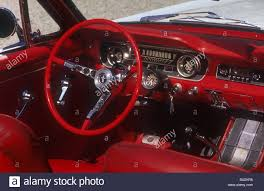 opel admiral interior model year 1965 stock photos u0026 model year 1965 stock images alamy