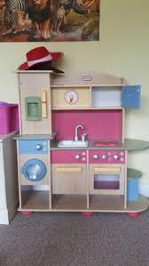 combiné cuisine combiné cuisine en bois cuisine en bois meuble de cuisine et eveil