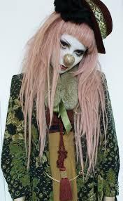 artemis halloween costume http 25 media com 4f17a1b870e222f4fcdc8f125b614a5a