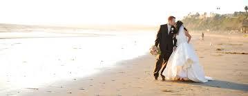 weddings in newport beach visit newport beach
