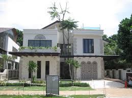 新加坡圣淘沙豪华别墅出售 u2013 sentosa cove bungalow for sale