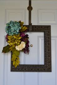Springtime Wreaths Spring Wreath Something Old Something New Wreaths Spring And Craft