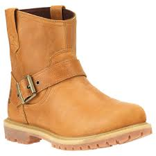 womens size 12 waterproof boots timberland s 6 inch premium pull on waterproof boots