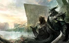 fantasy wallpaper 6789758