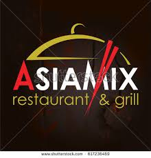chinese restaurant logo vector free vector art at vecteezy