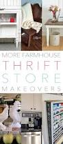 42 best thrift store images on pinterest thrift stores thrift