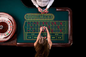online casino table games casino table games list 1 table games casinos online