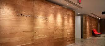 Pine Interior Walls Wood Paneling For Walls And Ceilings By Price Elmwood Reclaimed