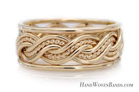 his and hers wedding rings cheap cheap wedding rings sets his and hers tags 90 new collection