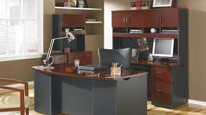 Executive Reception Desk Executive Office Furniture Executive And Reception Office Desks