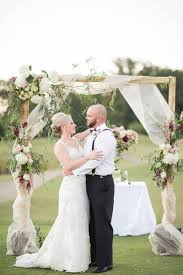 the golf club at stonebridge weddings get prices for wedding venues