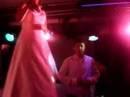 jarretiere mariage mariage jarretière 1