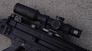 mounting scope rings images Watch mounting an optic into scope rings geissele the loadout png