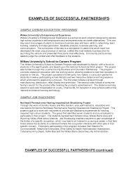 Successful Resume Templates High Profile Resume Format Resume For Your Job Application