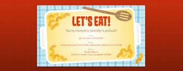 lunch invitations birthday lunch invitation wording cloveranddot