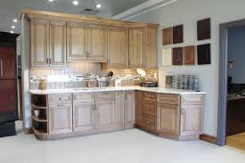 Tile Under Kitchen Cabinets Furniture Exciting Kraftmaid Kitchen Cabinets With Under Cabinet