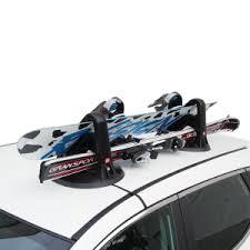 porta snowboard auto porta sci snowboard catalogo prodotti fabbri portatutto