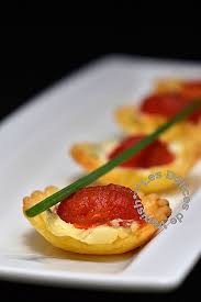 id e canap ap ritif canape best of canape apero facile et rapide high definition