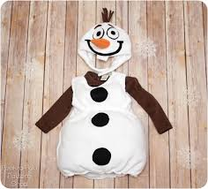 olaf costume olaf inspired costume tutorial peek a boo pages sew something