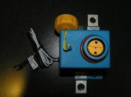 slt 780 battery charging