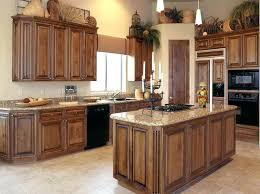 kitchen cabinets restaining can i restain my kitchen cabinets without sanding www redglobalmx org