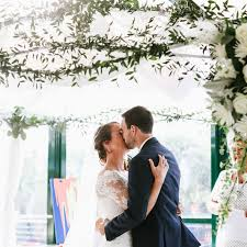 the ultimate wedding timeline guide part 2 kahns catering