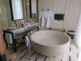 designs ergonomic big bathtub shower combo 95 corner alcove