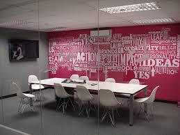 deco bureau entreprise decoration salle de reunion office salles de
