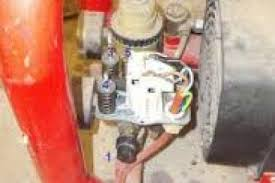 condor mdr2 pressure switch wiring diagram wiring diagram