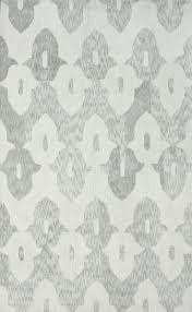 91 best new house rugs images on pinterest shag rugs