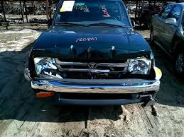pop up cer toyota tacoma used 2000 toyota tacoma center cab clip xtra cab pop up sun