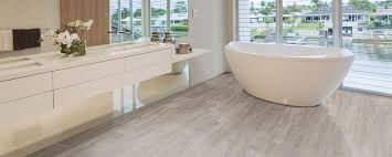 aquastep waterproof laminate flooring reviews