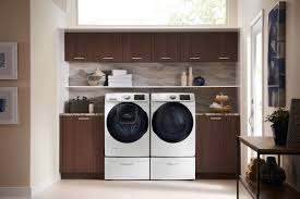 washer washer and dryer washers dryers on pinterest under counter