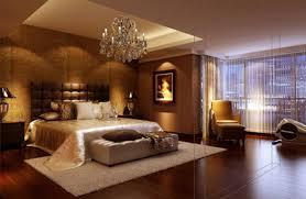 Big Bedroom Ideas Big Bedroom Ideas Photos And Wylielauderhouse