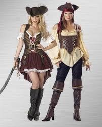 costume ideas for women 051515 womens costumes pirate costume ideas jpg 362 450